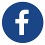 Facebook Logo - Website