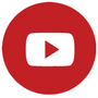 YouTube Logo - Website
