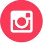 Instagram - circle